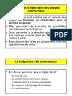 Budget+de+Vente