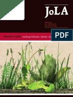 Jola Web Autumn2006