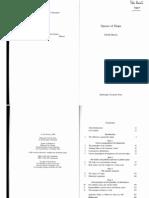 Harvey, David Spaces of Hope.pdf