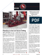 July06-DrillingServices
