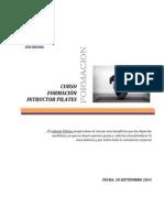 Curso Formacion Instructor Pilates (1)