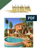 A_construçao_da_minha_vivenda