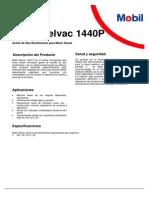 Mobil Delvac 1440p