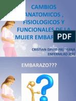 CAMBIOS ANATOMICOS EMBARAZADA.pptx