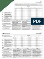 Fichas Registo Observação Coordenador(doc trabalho)