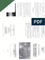 BAF Financial Proposed Plan