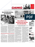pagina01.pdf