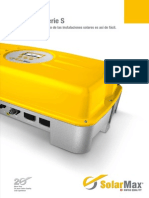 SunFields_SolarMax_2000_3000_4200_6000S-ES (3)