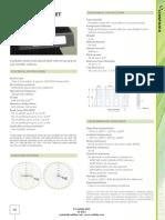 Carrier Micro Datasheet