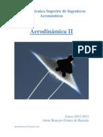 Aerodinmica II - Beneyto