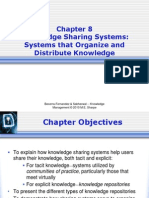 08.Ch8_Knowledge_Sharing.ppt
