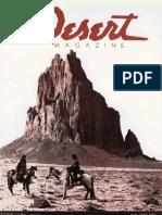 193802 DesertMagazine 1938 February
