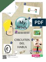 trabajo 7 La lista de deseos Glôg por uli99 _ Publique con Glogster!