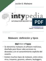 DiapositivasIntypedia006