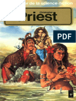 Priest,Christopher-[Livre d'or de La SF-17]Le Livre d'or de Christopher Priest [SF (Nouvelles)]