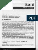 Bab 6 - Studi Kasus (1)