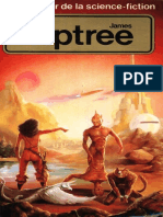 Tiptree,James-[Livre d'or de La SF-44]Le Livre d'or de James Tiptree [SF (Nouvelles)]