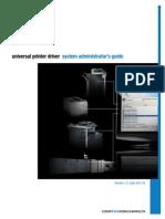 Univ Driver Admin Guide FINAL 10 31