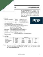 DSA-41507