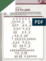 Temas Españoles