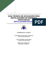 1234272735_GuiaEolica_GobCan