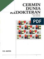 cdk_135_napza