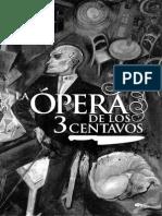 Programa Opera3