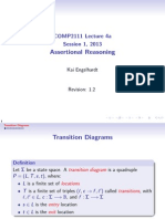 Lecture 03 java
