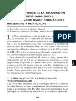 Reacciones Adversas a Transfusiones Sanguineas_capitulo08