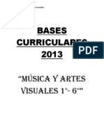 BASES CURRICULARES 2013.docx