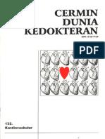 cdk_132_kardiovaskuler