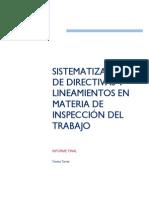 INSPECCCION LABORAL-USAID