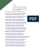 Poema de Pablo Neruda.docx