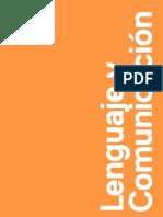 BasesCurriculares Lenguaje y Comunicacion 1°-6°.pdf