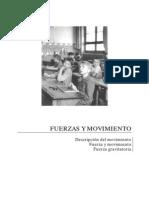 F4_Leccion2_1