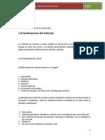 Apuntes Dinamica Del Vehiculo_hbm