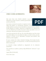 COCINA ALTERNATIVA mail.doc