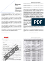 Clase 2 Matematica Financiera (1)