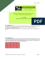 F4_Leccion2_3