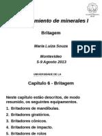 cap06-05ago13
