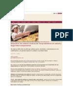 El_Financiero_Descubra Los Costos Ocultos en Los Problemas de Salud Ocupacional