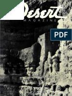 193902 Desert Magazine 1939 February