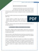 Árbol de decisiones financieras.docx