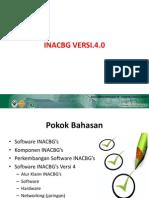 Presentasi Rizky Dan Chaidar - NCC INA-CBG 4.0 (EDITED)