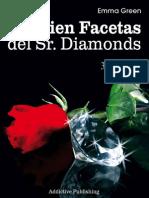 -Cien-Facetas-del-Sr-Diamonds-–-Emma-Green-3