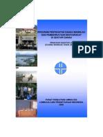 Buku Biru Limnologi-Maninjau 2001-2009revisi 22 Des 09