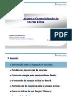 doc03.pdf