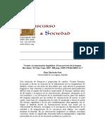DS2(4)Machado - copia.pdf