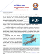 Manual Emerg Aquaticas 2012 Curso Dinamico