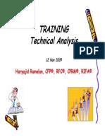 analisisteknikalsaham2-121222202144-phpapp01